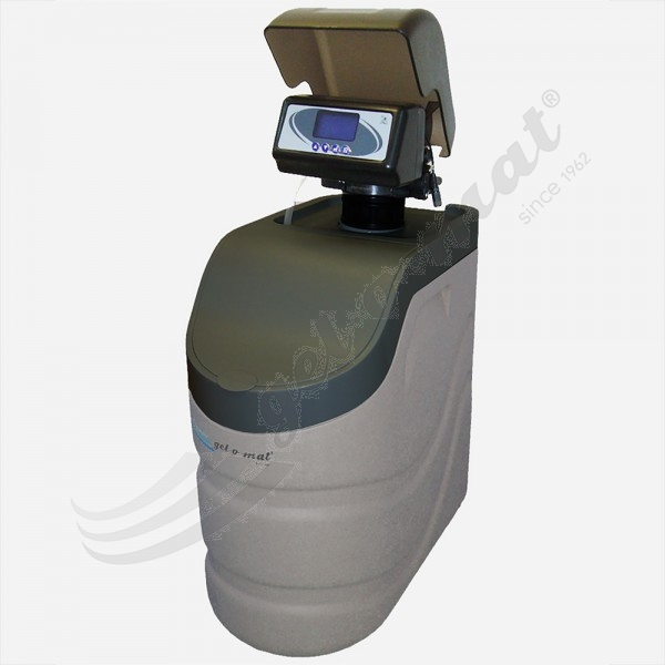WATERLIVE ST 9200