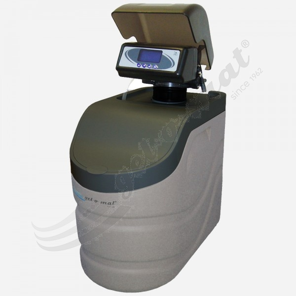 WATERLIVE ST 3900