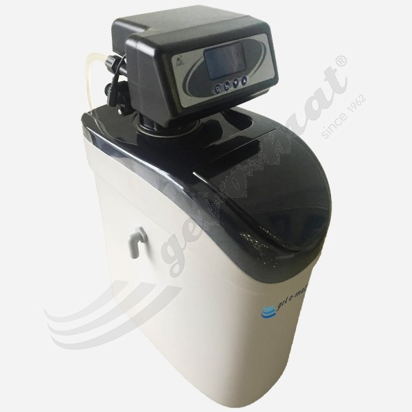 WATERLIVE ST 1350