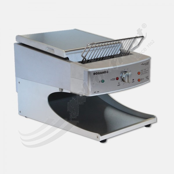 ST 500A-F - TOASTER