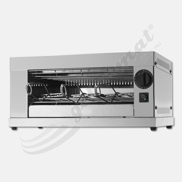 FP 60 BAR WAY Toaster